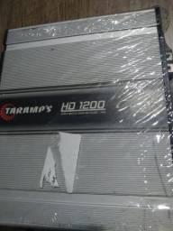 Módulo Taramps HD1200