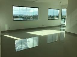 Apartamento 3 quartos com Elevador no Iporanga