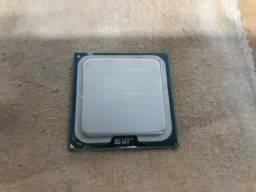 Processador Pentium D 915