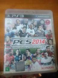 Game Play 3
