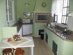 Apartamento perto da praia em São Lourenço do Sul