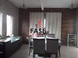 Casa em condomínio para venda em ananindeua, centro, 3 dormitórios, 3 suítes, 5 banheiros,
