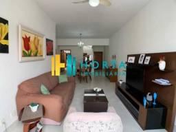 Apartamento à venda com 5 dormitórios em Copacabana, Rio de janeiro cod:CPCO50004