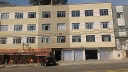 Apartamento para alugar com 3 dormitórios em Bom pastor, Juiz de fora cod:15