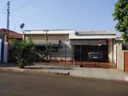 Casa à venda com 3 dormitórios em Jardim kennedy, Jaboticabal cod:V4563
