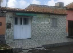Casa no Marcos Freire 2