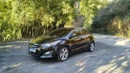 Vendo ou troco Hyundai I30 2013 - 2013