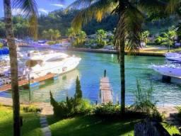 Village II - Portogalo - Angra dos Reis
