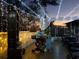 Casa com 4 Quartos à venda na Pontinha - Araruama/RJ