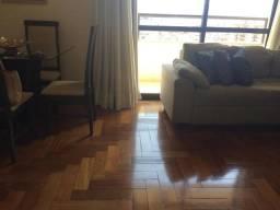 Vd lindo apto c/ 3 dormitórios - Centro - Pouso Alegre