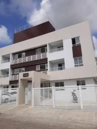 Apartamento localizado no Bairro das indústrias - Contendo 02 quartos sendo 01 suíte