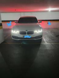 Bmw 320 - 2018