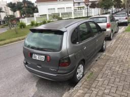 Renault Scenic megane 2.0 RXE - 2001