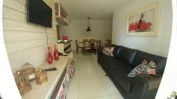 Premier Residence Apartamento com 02 Quartos em Caldas Novas GO
