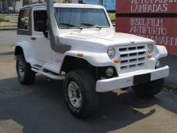 Troller 2004 - 2004