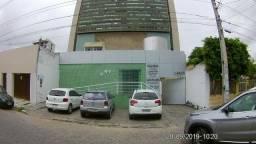 Consultório para Aluguel em Caruaru