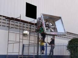 Climatizadores de janela que reduzem até 90% da energia gasta!!