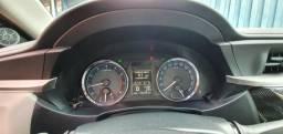 Corolla Sedan 2.0 Dual VVT-i Flex XEi Multi-Drive S - 2016