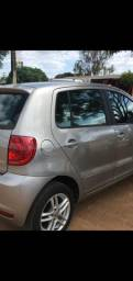 Vendo meu carro compreto - 2011