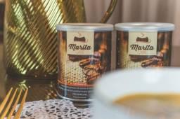 Vendo Café Gourmet M arita