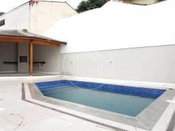 More em Itaipu Linda Casa em Condomínio Sala 3 quartos ( 2 suítes ) 2 vagas