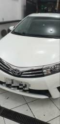 Vendo Corolla 2016 - 2006