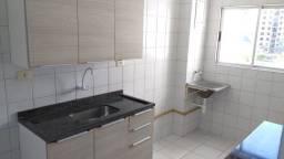 Alugo Apartamento no Condominio Canto Bello - Valor do Aluguel já com Condomínio e IPTU