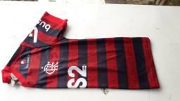 Camisa do Flamengo M