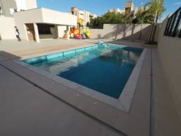 3 Quartos - Santa Monica - Boulevard Residence - Ultimas unidades 1511udi