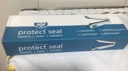 Seladora Protect Seal