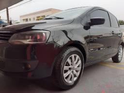 VW Fox Trend G2 1.0 2011