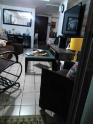 Apartamento promocional