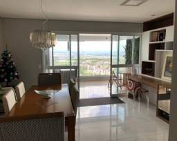 Venda - Apartamento 3 Dormitórios 122 m² - Jardim das Indústrias Sjc