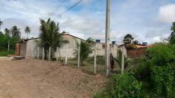 Terreno São M. dos Milagres ( Portoda rua)