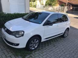Vendo Polo hatch Sportline 2.0