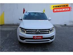 Amarok Cd Highline Aut 4x4 2.0 4P