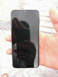 Vendo Samsung Galaxy A30 64gb