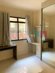 Apartamento à venda com 3 dormitórios cod:RCAP30791