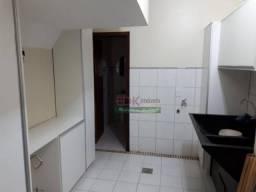 Sobrado com 7 dormitórios à venda, 800 m² por R$ 2.990.000,00 - Country - Cascavel/PR