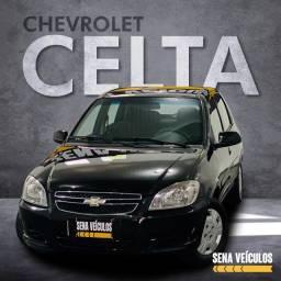 Celta LT 1.0 Completo 2014