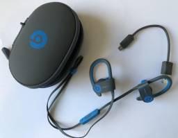 Fone Beats Powerbeats 2