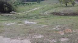 Vendo terreno em São Domingos do prata