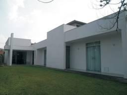 Simone Freitas Imóveis - Vende-se casa no Planalto do Sol- Pinheiral