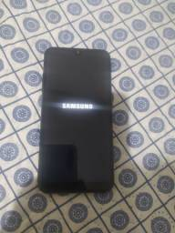 Samsung A01 32G