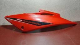 Nxr Bros 150 2010