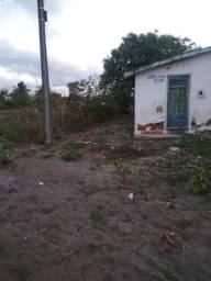 Terreno aceito trocas em Tibiri 2