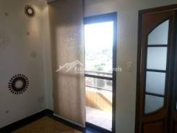 Lindo Apartamento em Ótima Localização em Santo André !!