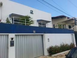 Casa Comercial - Renascença I (Rua das Seringueiras)