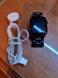 Apple watch série 4 celular + GPS série nike