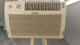 Ar condicionado Consul 7500 Quente e Frio
